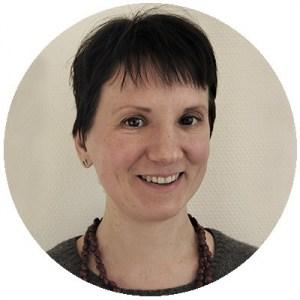 Anke Seyffer