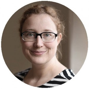 Anneke Wollenweber