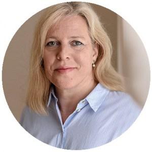 Sabine Kiric